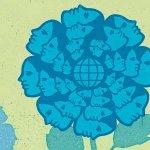 Tip Sheet: Sustainability