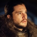 Jon Snow Isn't a Perfect Leader in 'Game of Thrones.' You Can Learn From His Mistakes