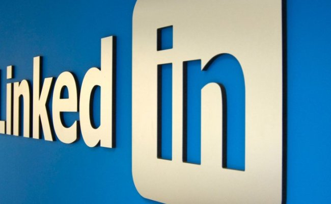 How To Make Money By Blogging On Linkedin Inc
