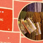 This Tiny Company in Wyoming Spins Over 15,000 Pounds of Wool For Retailers Across the Country