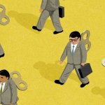 5 Tips to Seamlessly Step Into a New Managerial Role