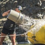 Yeti Bets That People Who Bought $400 Coolers Last Year Will Pay $40 for a Bucket This Year