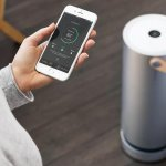 This Family-Run Startup Invented a Purifier That Might Remove the Common Cold From the Air