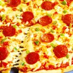 3 Pizza Businesses That Have Gotten Millions From Investors