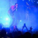 Hip Hop Legend Ludacris Reveals His Surprisingly Sentimental Pre-Show Ritual