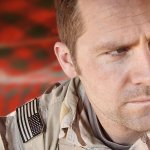 3 Great Leadership Lessons I Learned Sitting by a Campfire With a Navy SEAL