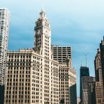Over 100 Companies in Chicago Have Breakneck Growth. Here Are the Top 10
