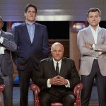What You Can Learn From the Worst 'Shark Tank' Moments of 2017