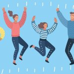 5 Proven Ways to Boost Your Team's Happiness at Work
