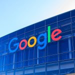 James Damore's Google Memo Hurt Women in Tech More Than You Thought, Science Says