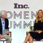 Why Sara Blakely Decided to Throw Out the Rulebook When She Founded Spanx