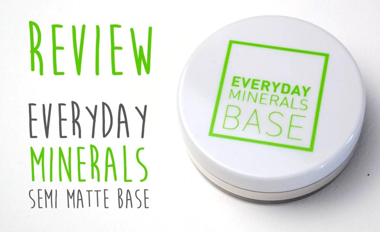 semimatte_base