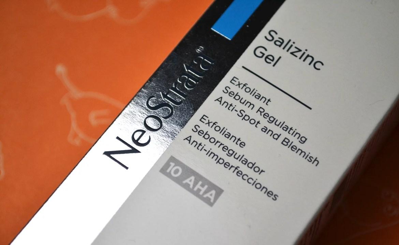 neostrata_salizinc