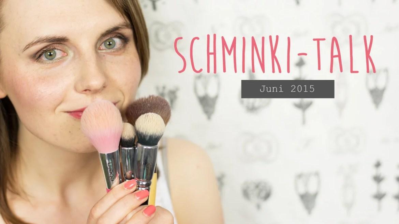 schminki_talk_thumb