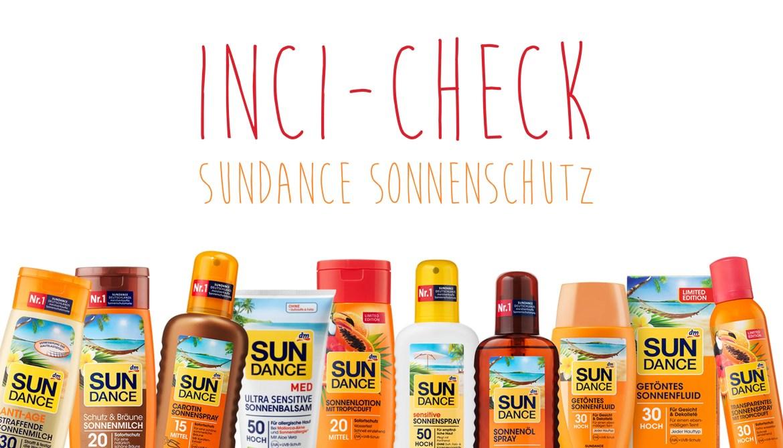 uebersicht_sundance