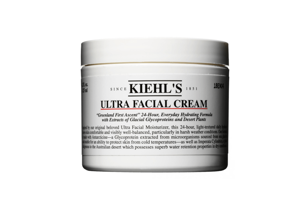 khiels_ultra_facial1