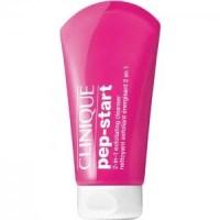 Clinique-Gesichtsreiniger-Pep-Start-2-in-1-Exfoliating-Cleanser-62325