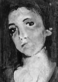 Torcelli Maria Pia