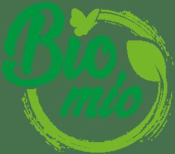 Logo Bio Mio Natural