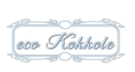 Logo Ecokokkole