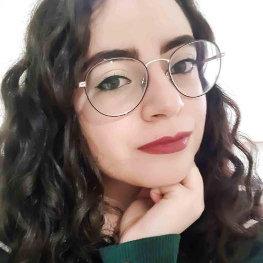 Debora Rossi di Incitiamo al Bio