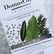 Crema sapone del brand Domus Olea Toscana