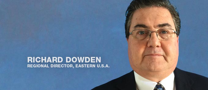 richard-dowden-banner