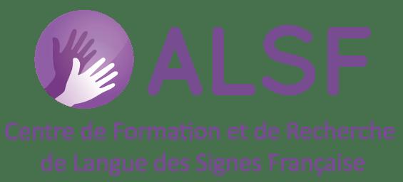 alsf-centre-formation