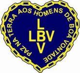logomarca_lbv