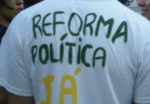 reforma-politica
