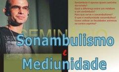 Sonambulismo_e_Mediunidade