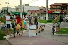 ciclo_urbano_1