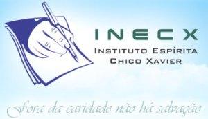 Inecx