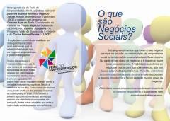 NegociosSociais_2