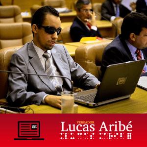 lucas_aribe_4