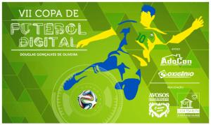 copa_digital