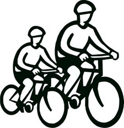pedalar