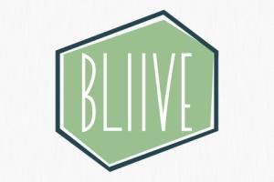 bliive2