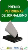 premio_petrobras
