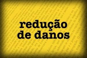 reducao_danos