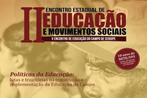 movimentos_sociais
