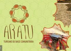Aratu_1