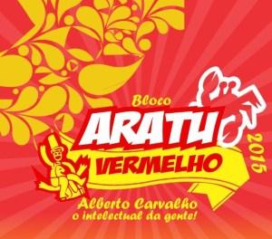 aratu_vermelho