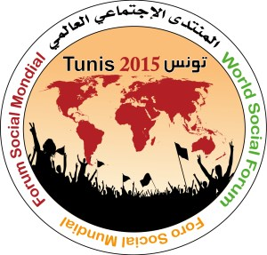 logo_fsm_2015