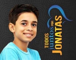 Logo_Jonatas