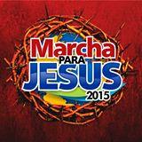 marcha_jesus