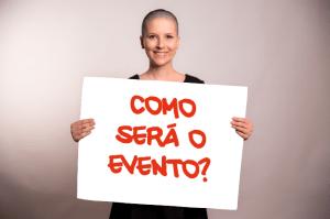 tratamento_cancer