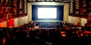 Libras_cinema