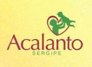 acalanto_marca