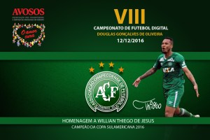 campeonato_avosos_thiego